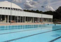 piscine-exterieure-saint-germain-en-laye
