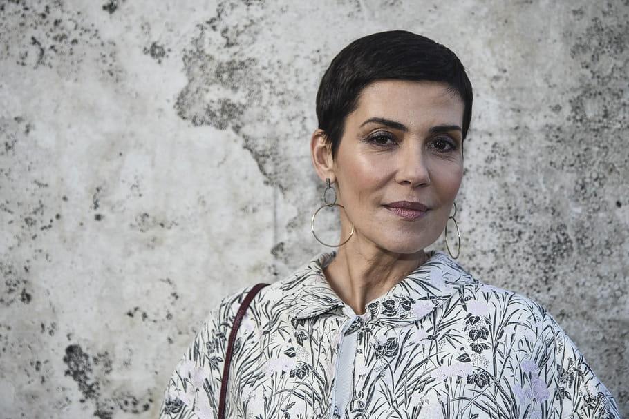 """Cristina Cordula """"parano"""": son retour difficile dans Les Reines du Shopping"""