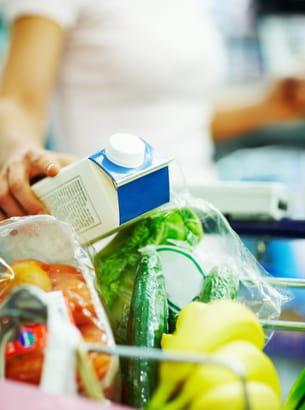 si vous avez trop de cholestérol, n'oubliez pas de diminuer votre consommation