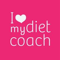 i love my diet coach ou le coaching nutritionnel par téléphone.