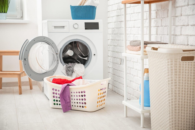Les 10commandements pour bien utiliser son lave-linge