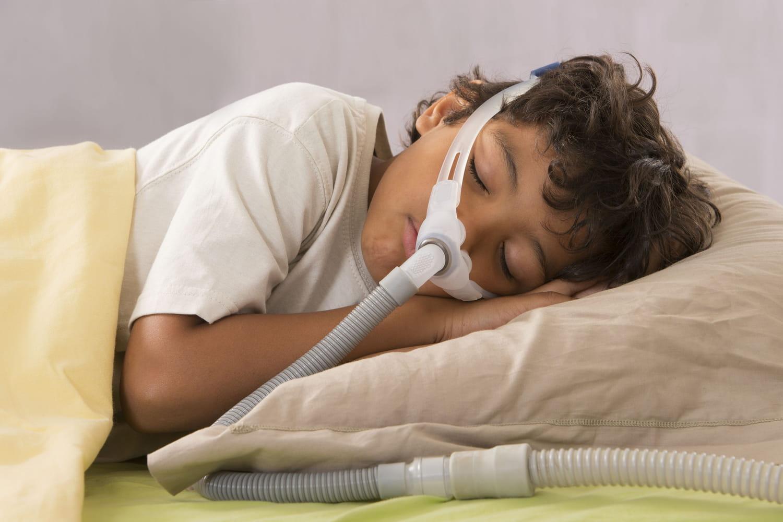 Syndrome d'Ondine: cause, symptômes, espérance de vie