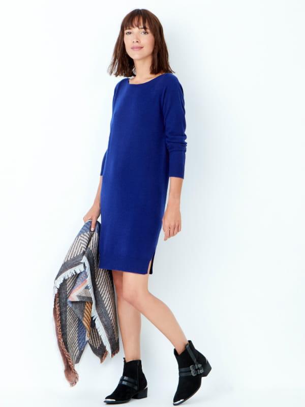 meilleure vente grande variété de styles énorme inventaire Robe