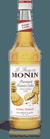 sirop-monin-peanut-cookie