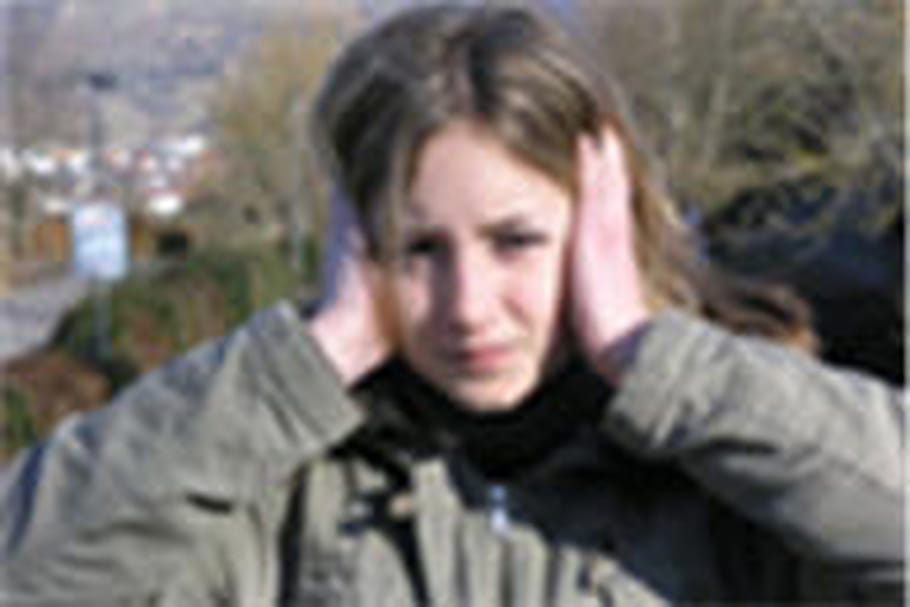 Catastrophe AZF: 10ans après, des troubles auditifs et psychologiques