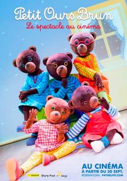 spectacle-petit-ours-brun-vacances-en-famille-toussaint-2020