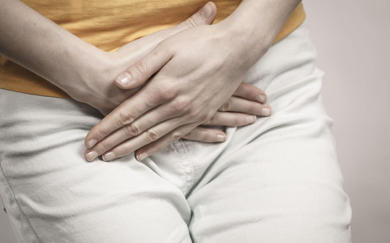 Infections vaginales ou génitales : symptômes et traitements