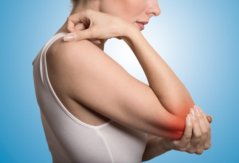 Luxation: symptômes, quels traitements?