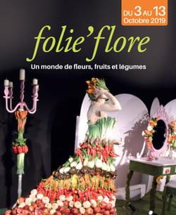 Folie-Flore