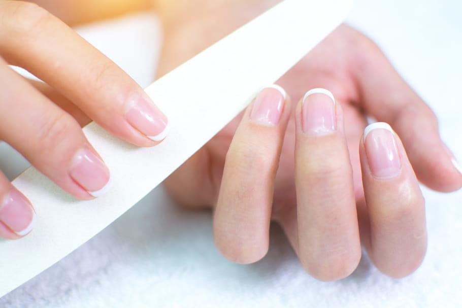 Comment bien choisir et utiliser une lime à ongles?