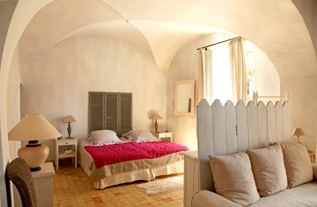 d tourner les objets. Black Bedroom Furniture Sets. Home Design Ideas