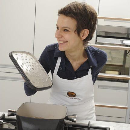 la cuisine italienne une cuisine moderne et saine