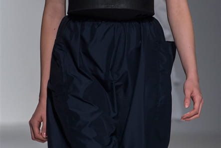 Chalayan (Close Up) - photo 5