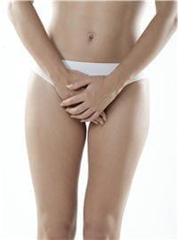 les infections urinaires se manifestent le plus souvent par des envies