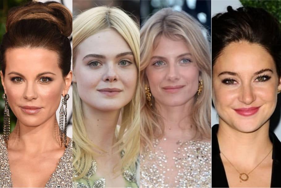 Le Festival de Deauvillemet les femmes à l'honneur
