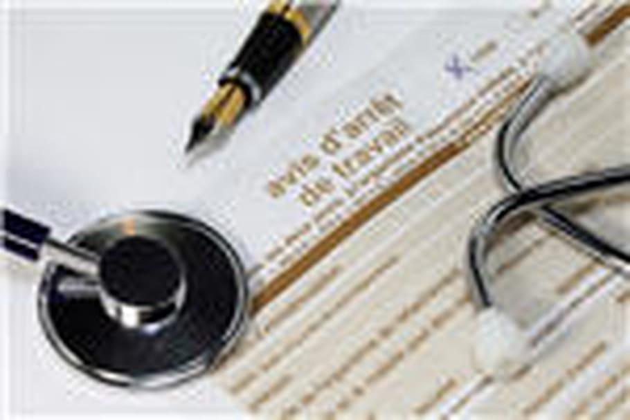 Chère campagne de vaccination contre la grippe A...