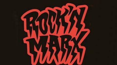Rock'n'Marx : Thierry Marx célèbre la fête de la musique