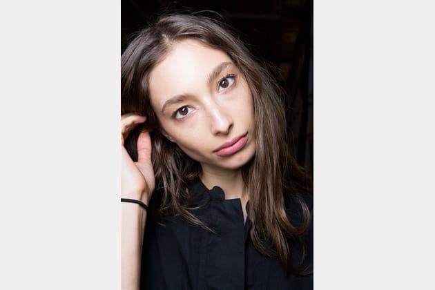 Erin Fetherston (Backstage) - photo 12