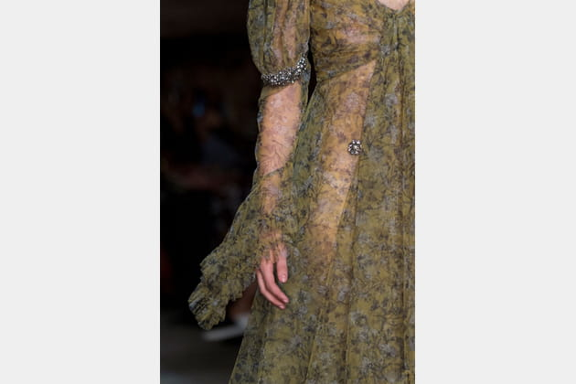 Erdem (Close Up) - photo 29