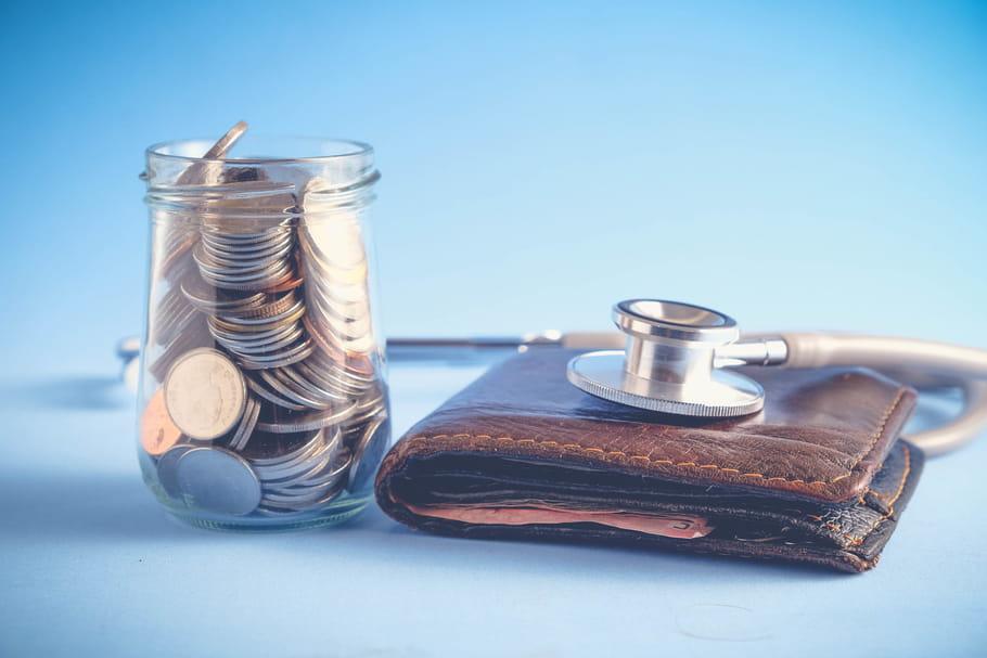 Complémentaire santé solidaire: c'est quoi, comment faire la demande?