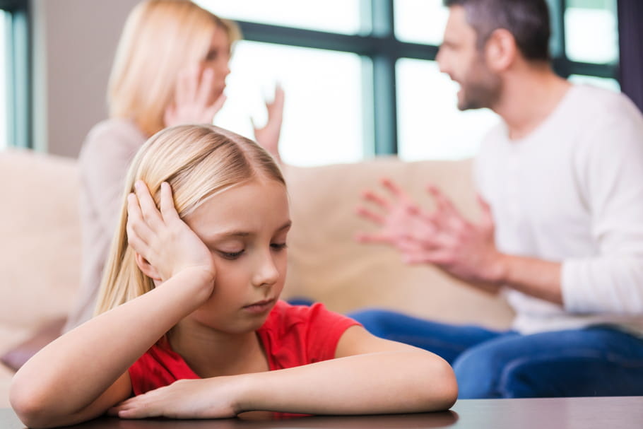 Pensions alimentaires : comment mieux partager les charges des couples divorcés ?