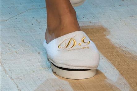Dolce & Gabbana (Close Up) - photo 10