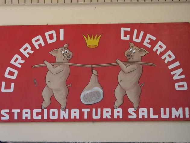 Corradi Guerrino