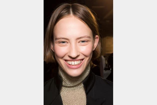 Ellery (Backstage) - photo 22