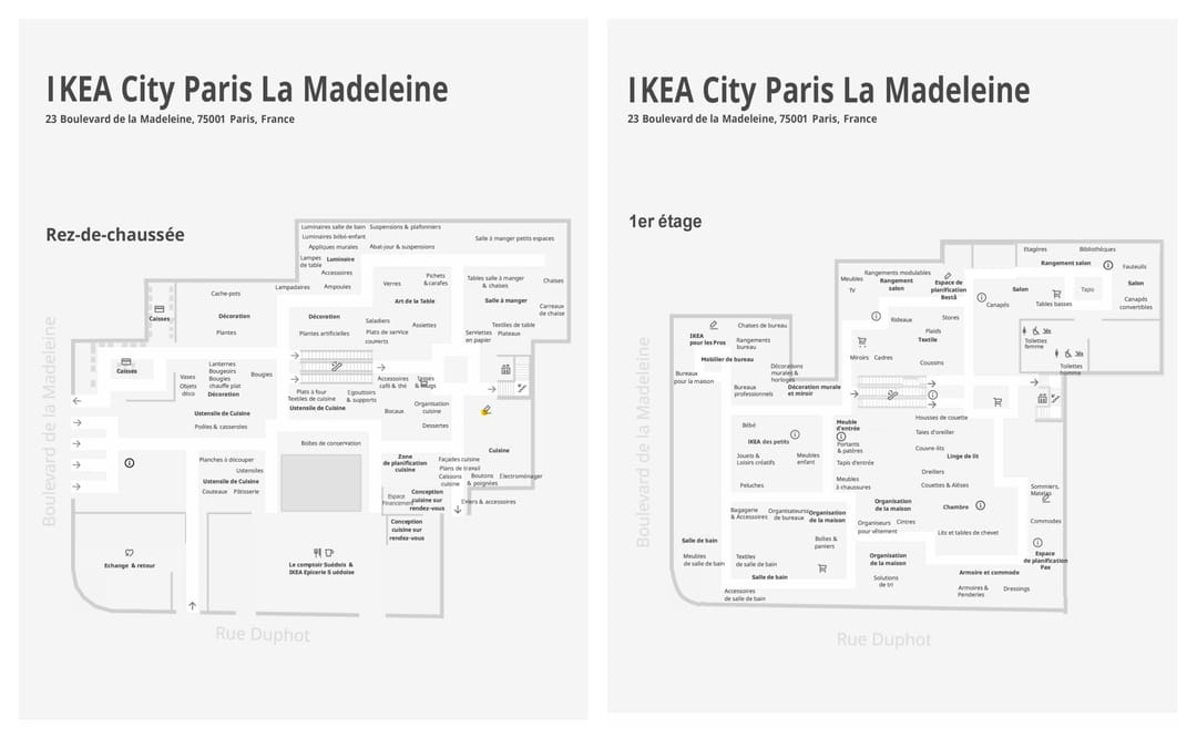 plan-ikea-city-paris-la-madeleine