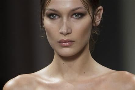 Alberta Ferretti (Close Up) - photo 2