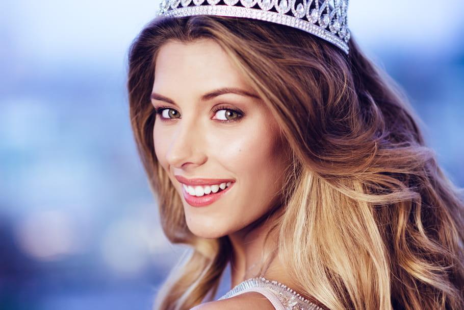 Vidéo: Miss France vous répond