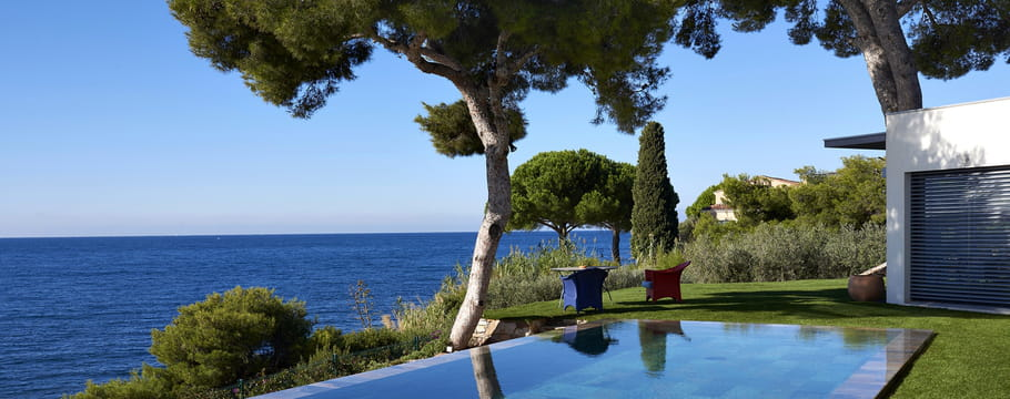 piscine hors sol photos conseils pour le montage et l 39 entretien. Black Bedroom Furniture Sets. Home Design Ideas