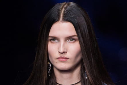 Versace (Close Up) - photo 64