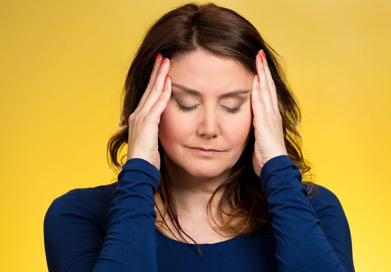 Ménopause précoce: symptômes, causes et traitements