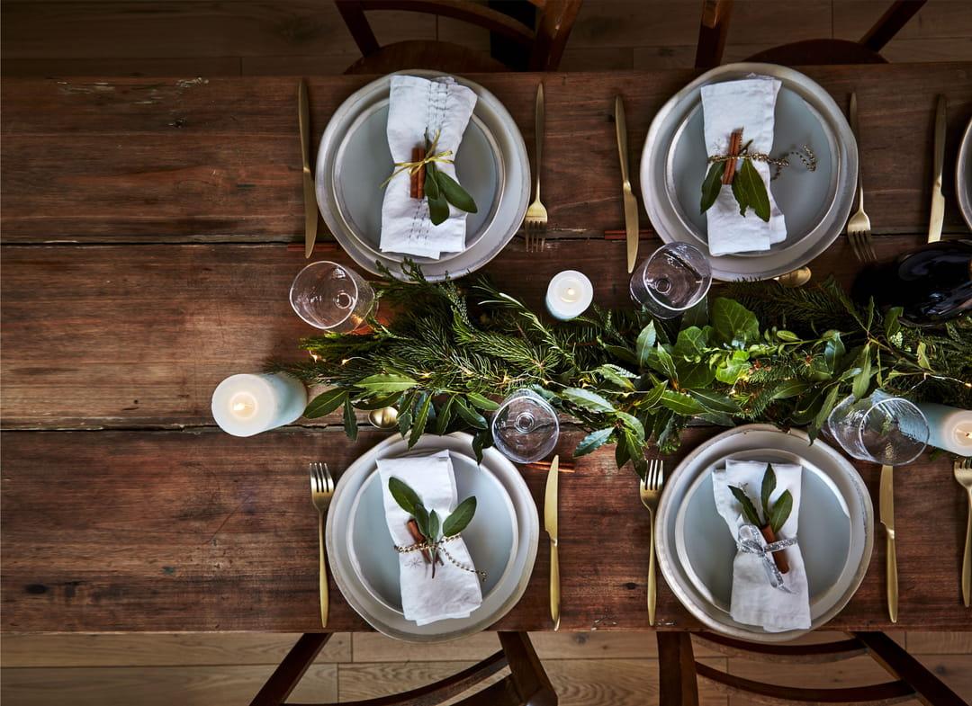 centre-de-table-vegetal-resultat