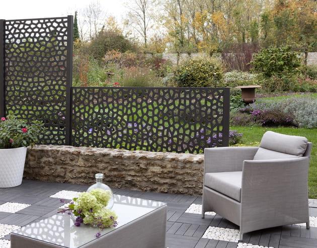la claustra. Black Bedroom Furniture Sets. Home Design Ideas