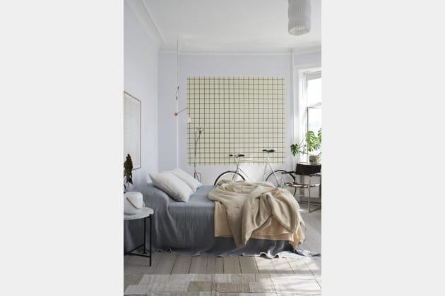 Linge de lit Zara Home