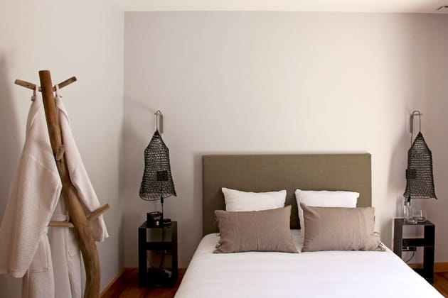 cr ations d co. Black Bedroom Furniture Sets. Home Design Ideas