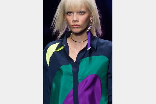 Versace (Close Up) - photo 13