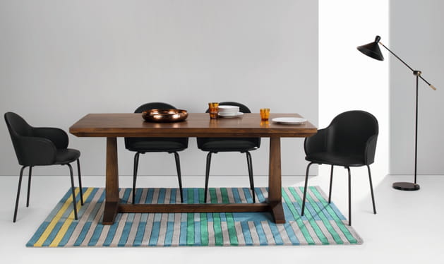 Table Anderson de Made.com