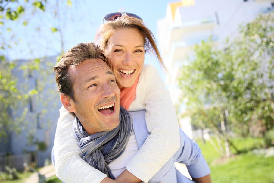 17ans de mariage: les noces de rose