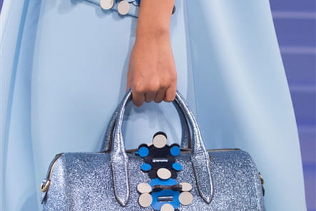 Anya Hindmarch (Close Up) - photo 34