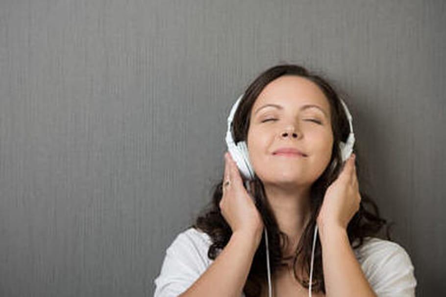 3 jeunes sur 4 souffrent de troubles auditifs