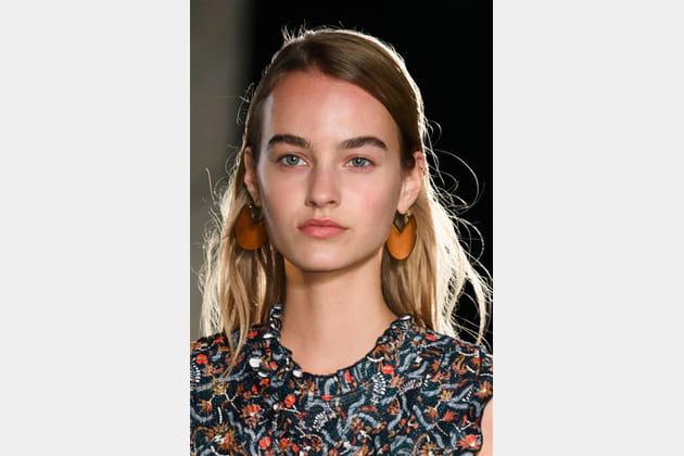 Isabel Marant (Close Up) - photo 10