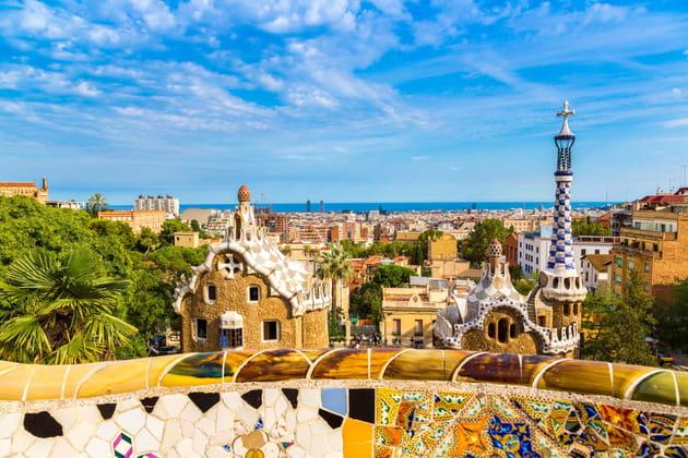 Nice, Odessa, Lisbonne... Top 15des villes européennes sur Instagram